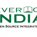 evergreen-indiana