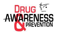DrugAwareness