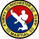 rochester martial arts
