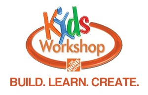 home-depot-kids-workshop-logo