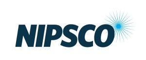 nipsco-color-logo-small