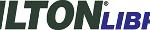 CHILTON_Librarylogo