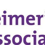 Alzheimers-Association-Connecticut-Chapter-Logo